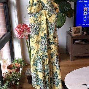BB Dakota Dresses - BB Dakota dress size 4